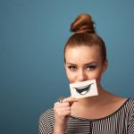8 modi per fornire consigli o giudizi in maniera efficace (quando si è costretti a farlo)
