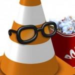 Come ruotare un video con VLC