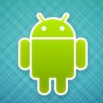 Come ripristinare uno smartphone Android ai dati di fabbrica