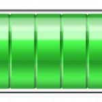 Come ricaricare la batteria dello smartphone più velocemente