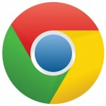 Come fare zoom su Chrome e ingrandire pagina internet corrente