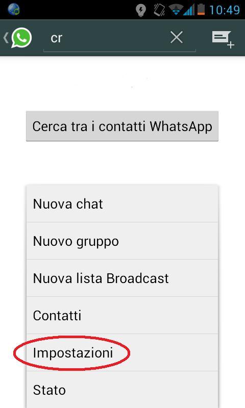 come-bloccare-download-automatico-foto--video-whatsapp-1