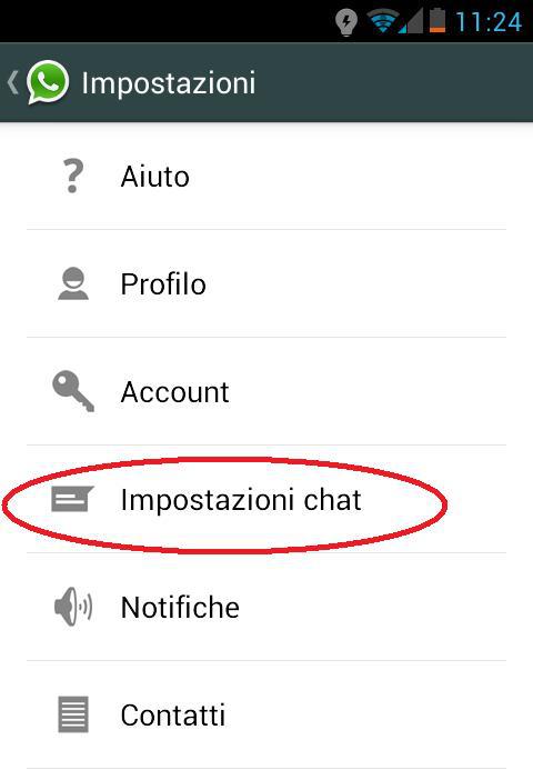 come-bloccare-download-automatico-foto--video-whatsapp-2