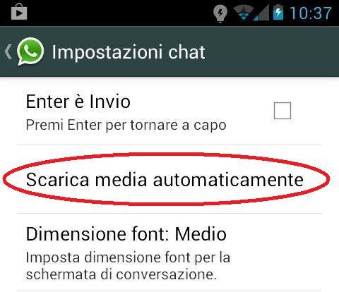 come-bloccare-download-automatico-foto--video-whatsapp-3
