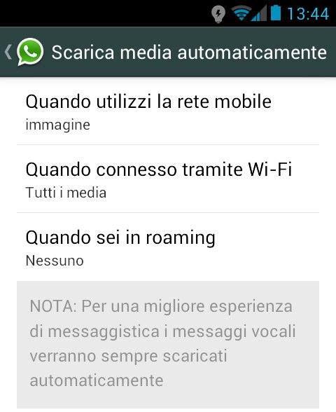come-bloccare-download-automatico-foto--video-whatsapp-4