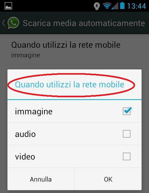come-bloccare-download-automatico-foto--video-whatsapp-5