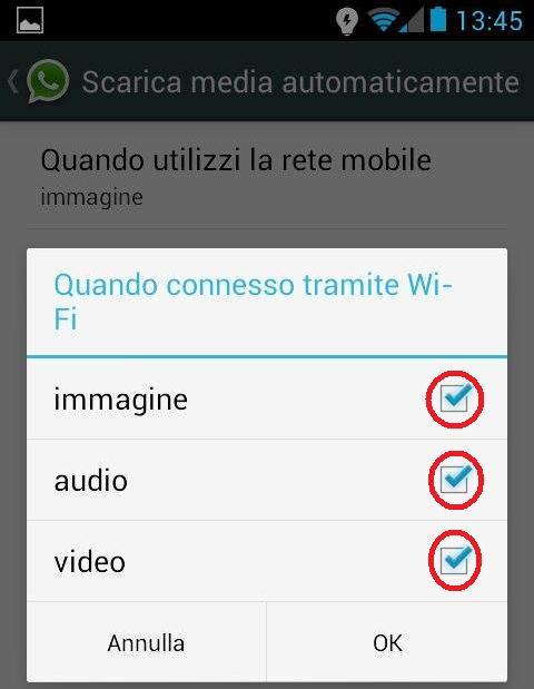 come-bloccare-download-automatico-foto--video-whatsapp-6