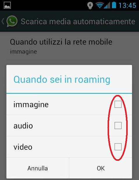 come-bloccare-download-automatico-foto--video-whatsapp-7