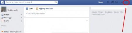 come-bloccare-riproduzione-automatica-video-facebook-1