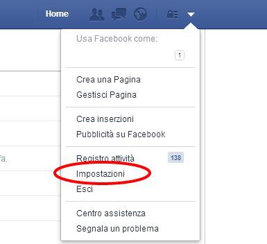 come-bloccare-riproduzione-automatica-video-facebook-2