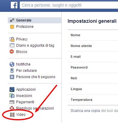 come-bloccare-riproduzione-automatica-video-facebook-3