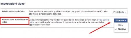 come-bloccare-riproduzione-automatica-video-facebook-4