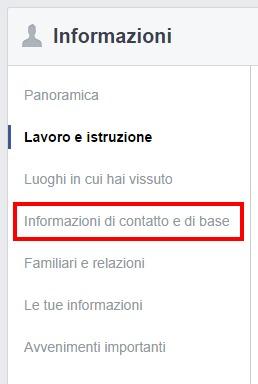 come-cambiare-data-nascita-facebook-2