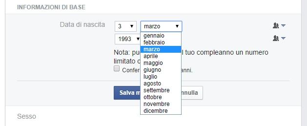 come-cambiare-data-nascita-facebook-5