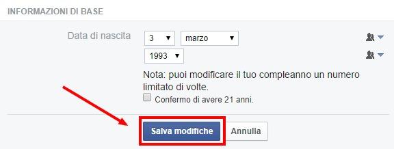 come-cambiare-data-nascita-facebook-6