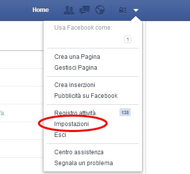 come-cambiare-email-facebook-2
