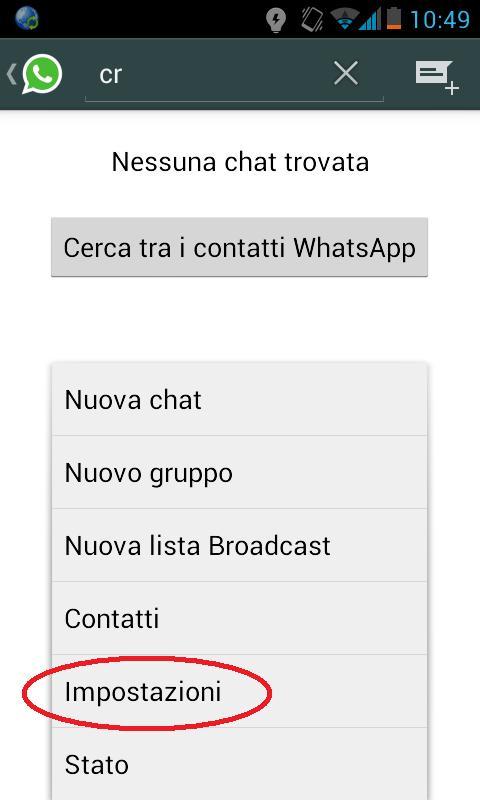 come-cambiare-nome-whatsapp-1