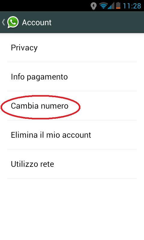 come-cambiare-nome-whatsapp-3