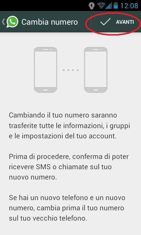 come-cambiare-nome-whatsapp-4