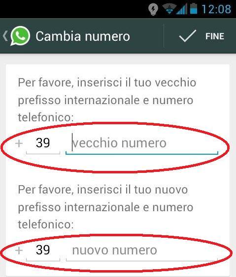 come-cambiare-nome-whatsapp-5