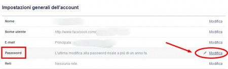 come-cambiare-password-facebook-4