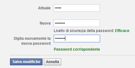 come-cambiare-password-facebook-n2