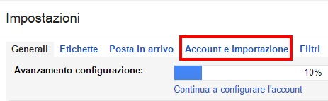 come-cambiare-password-gmail-3