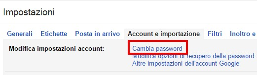 come-cambiare-password-gmail-4