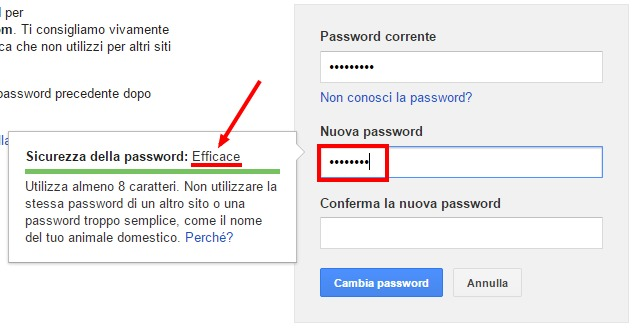 come-cambiare-password-gmail-6