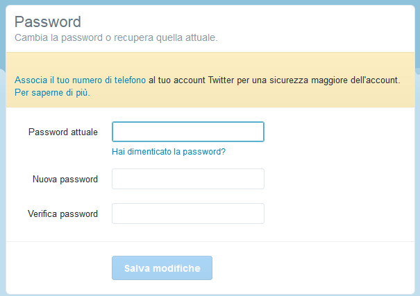 come-cambiare-password-twitter-4.jpg