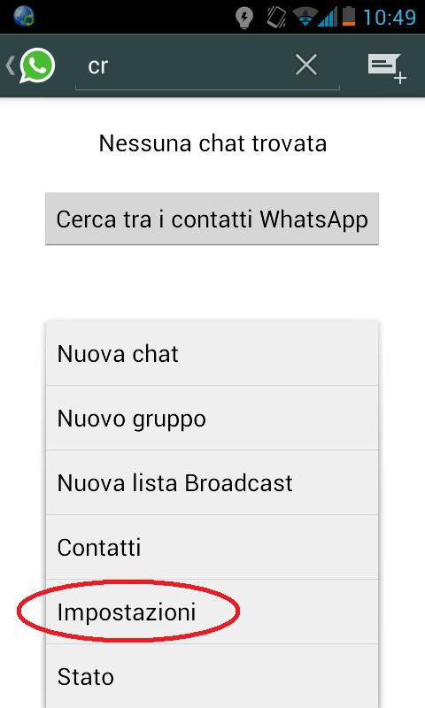 come-cambiare-sfondo-whatsapp-1