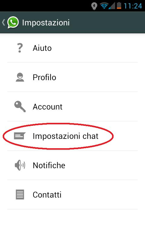 come-cambiare-sfondo-whatsapp-2