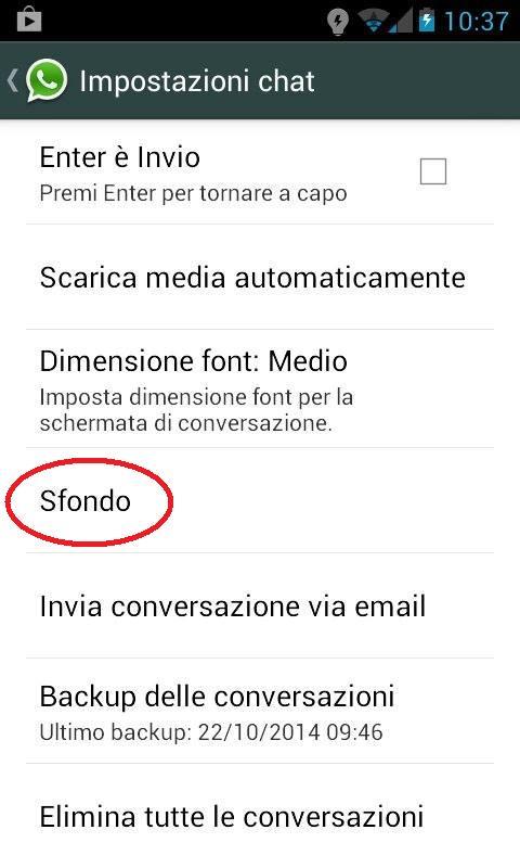 come-cambiare-sfondo-whatsapp-3