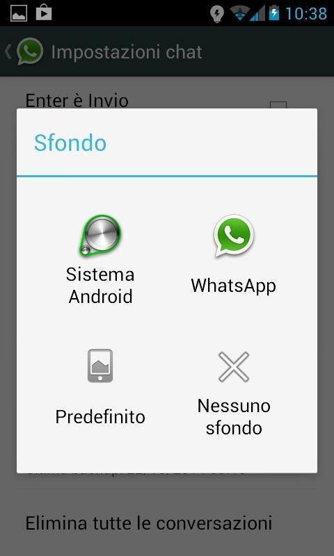 come-cambiare-sfondo-whatsapp-4