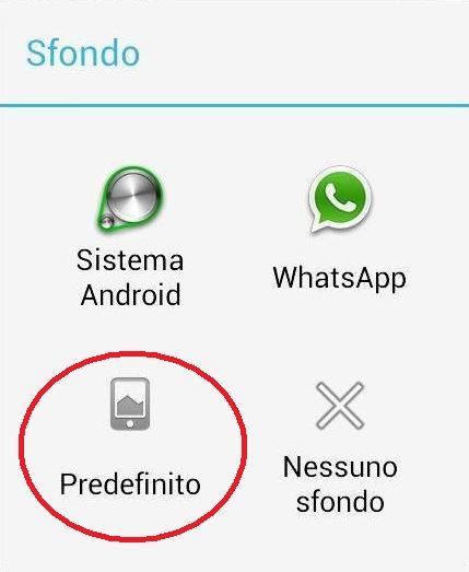 come-cambiare-sfondo-whatsapp-8
