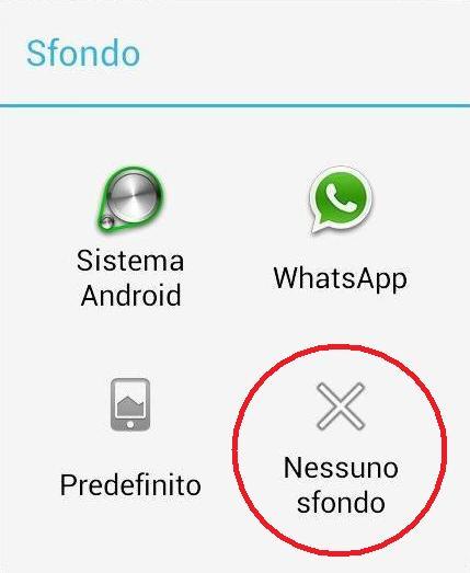 come-cambiare-sfondo-whatsapp-9