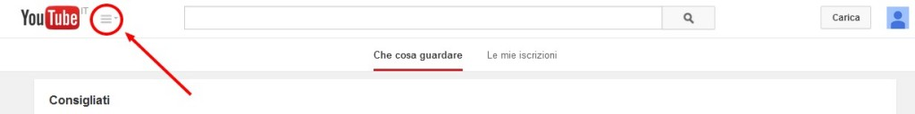 come-cancellare-cronologia-youtube-1