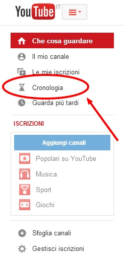 come-cancellare-cronologia-youtube-2