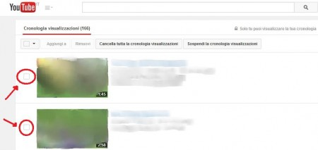 come-cancellare-cronologia-youtube-5