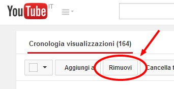 come-cancellare-cronologia-youtube-6