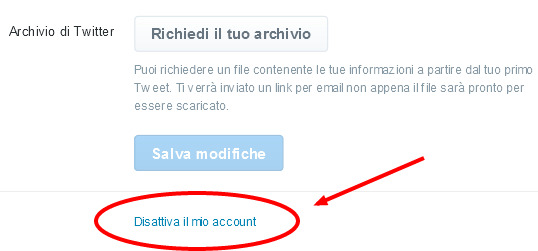 come-cancellarsi-da-twitter-3