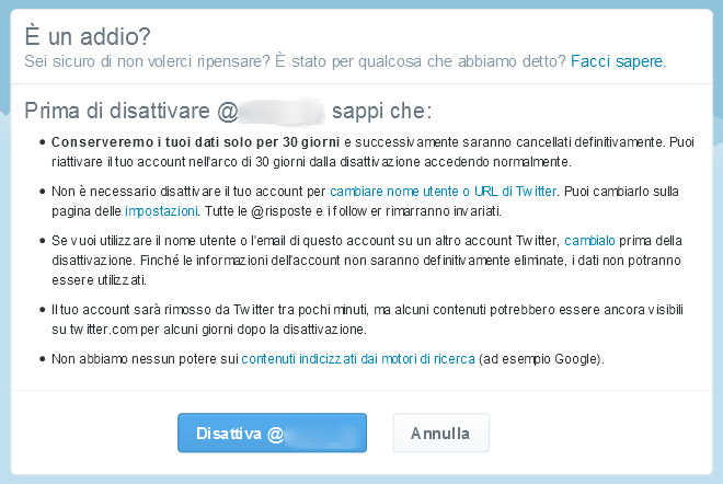 come-cancellarsi-da-twitter-4