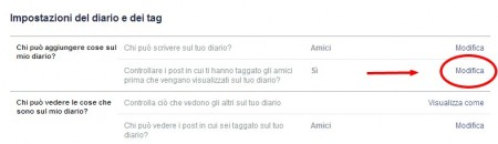 come-controllare-tag-post-su-facebook-4