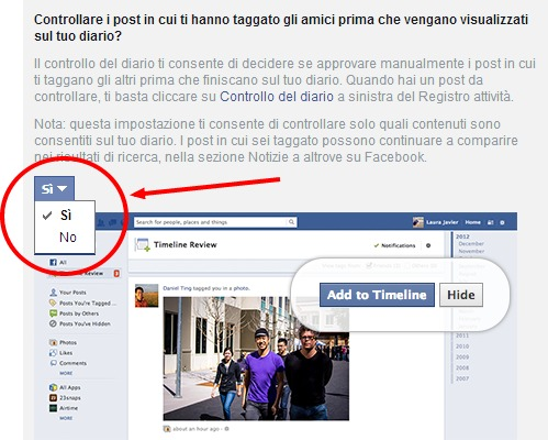 come-controllare-tag-post-su-facebook-5