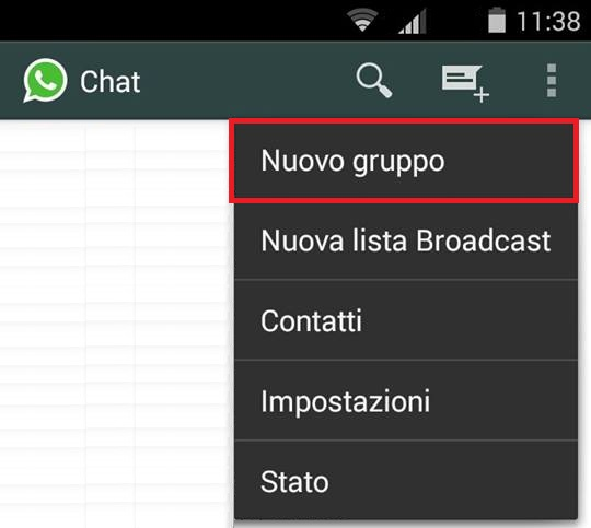 come-creare-gruppo-whatsapp-2