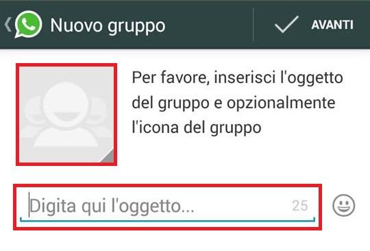come-creare-gruppo-whatsapp-3