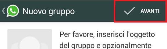 come-creare-gruppo-whatsapp-4