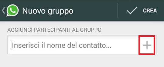 come-creare-gruppo-whatsapp-5