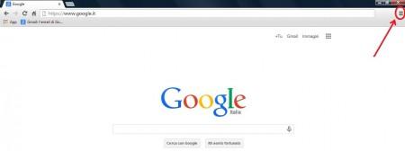 come-impostare-chrome-come-browser-predefinito-1