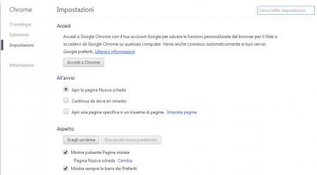 come-impostare-chrome-come-browser-predefinito-3